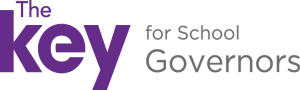 logo-thekey-gov-homepage-2x